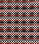 Ткань для штор 3530-110 Annika Prestigious