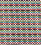 Ткань для штор 3530-230 Annika Prestigious
