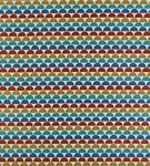 Ткань для штор 3530-428 Annika Prestigious