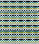 Ткань для штор 3530-721 Annika Prestigious