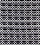 Ткань для штор 3530-912 Annika Prestigious
