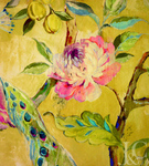 Ткань для штор 8507-006 Art & Soul Prestigious