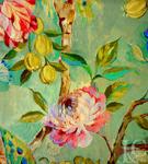 Ткань для штор 8507-709 Art & Soul Prestigious