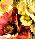 Ткань для штор 8504-106 Art & Soul Prestigious