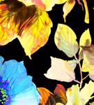 Ткань для штор 8504-522 Art & Soul Prestigious