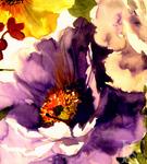 Ткань для штор 8504-808 Art & Soul Prestigious
