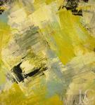 Ткань для штор 8509-123 Art & Soul Prestigious