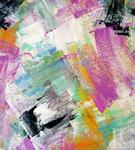 Ткань для штор 8509-314 Art & Soul Prestigious