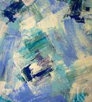 Ткань для штор 8509-710 Art & Soul Prestigious