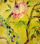 Ткань для штор 8506-006 Art & Soul Prestigious