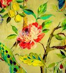 Ткань для штор 8506-632 Art & Soul Prestigious