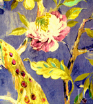 Ткань для штор 8506-710 Art & Soul Prestigious
