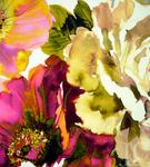 Ткань для штор 8503-106 Art & Soul Prestigious