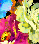 Ткань для штор 8503-522 Art & Soul Prestigious