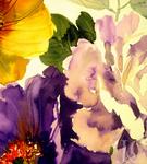 Ткань для штор 8503-808 Art & Soul Prestigious