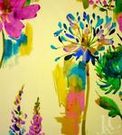 Ткань для штор 8502-238 Art & Soul Prestigious