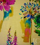 Ткань для штор 8502-243 Art & Soul Prestigious