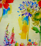 Ткань для штор 8502-632 Art & Soul Prestigious