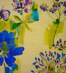 Ткань для штор 8502-710 Art & Soul Prestigious