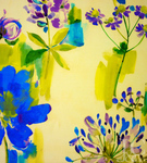 Ткань для штор 8502-715 Art & Soul Prestigious