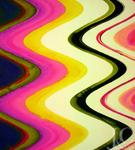 Ткань для штор 8508-106 Art & Soul Prestigious