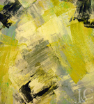 Ткань для штор 8510-123 Art & Soul Prestigious