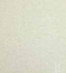 Ткань для штор 1288-027 Ayrshire Prestigious
