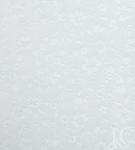 Ткань для штор 1288-946 Ayrshire Prestigious