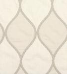 Ткань для штор 1418-007 Canvas Prestigious