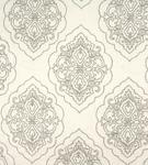 Ткань для штор 1419-007 Canvas Prestigious