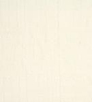 Ткань для штор 1427-007 Canvas Prestigious