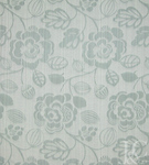 Ткань для штор 1278-629 Clifton Prestigious