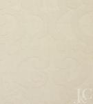Ткань для штор 1202-031 Clover Prestigious