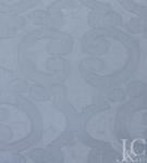Ткань для штор 1202-703 Clover Prestigious