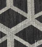 Ткань для штор 1204-042 Clover Prestigious