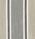Ткань для штор 1205-907 Clover Prestigious