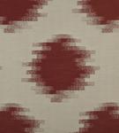 Ткань для штор 1475-327 Cosmopolitan Prestigious