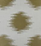 Ткань для штор 1475-637 Cosmopolitan Prestigious
