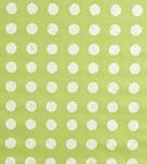 Ткань для штор 5729-603 Cube Prestigious