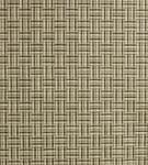 Ткань для штор 1724-645 Dalesway Prestigious