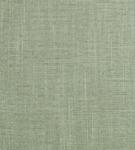 Ткань для штор 1726-645 Dalesway Prestigious