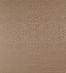 Ткань для штор 1716-109 Devonshire Prestigious