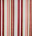 Ткань для штор 1719-459 Devonshire Prestigious