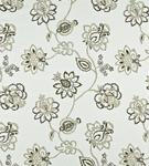 Ткань для штор 1720-022 Devonshire Prestigious