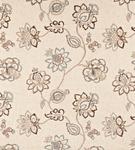 Ткань для штор 1720-109 Devonshire Prestigious