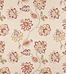 Ткань для штор 1720-328 Devonshire Prestigious