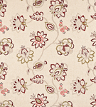 Ткань для штор 1720-459 Devonshire Prestigious