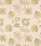 Ткань для штор 1720-629 Devonshire Prestigious