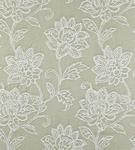 Ткань для штор 1715-158 Dorchester Prestigious