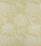 Ткань для штор 1715-569 Dorchester Prestigious